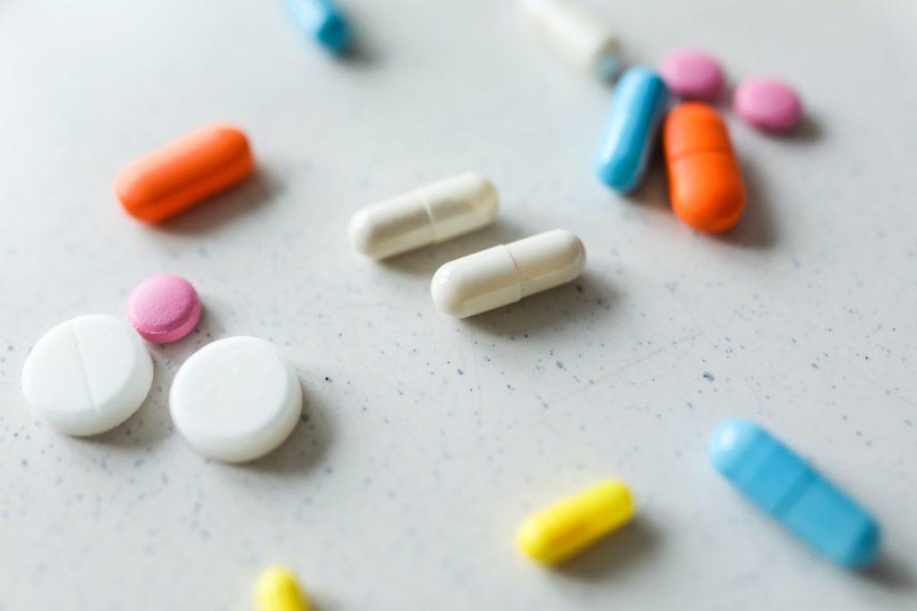probioticos para imunidade