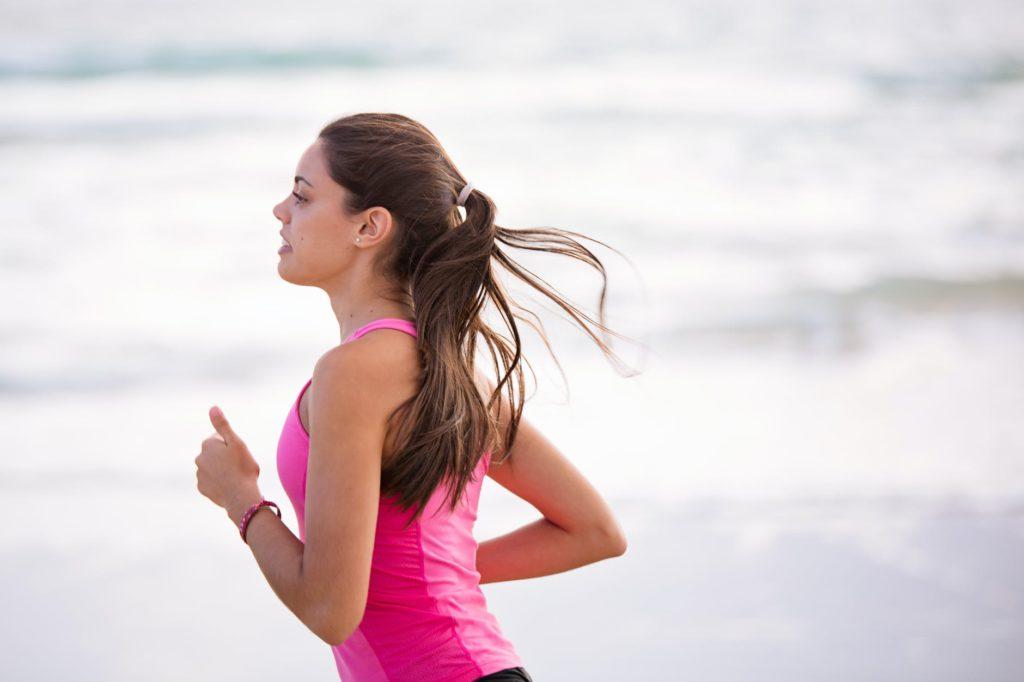 Pratique exercícios para aumentar o metabolismo