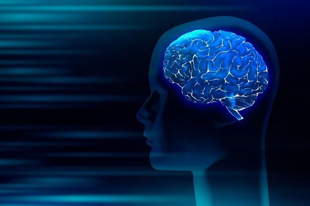 Contraindicação de vitaminas para memória